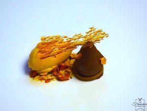 chocolat Kopie